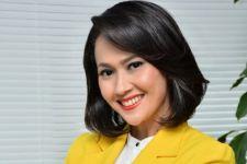 Sah, Jokowi Teken Perpres RAN Penanggulangan Ekstremisme, Christina Aryani Merespons Begini - JPNN.com