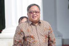 Ramalan Prof. Bambang soal Ekonomi Indonesia di Masa Mendatang, Bikin Kaget - JPNN.com