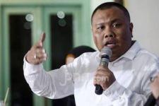 Amendemen UUD, Hendri Satrio: Golkar Ini Pendekar Semua Isinya, Bro! - JPNN.com