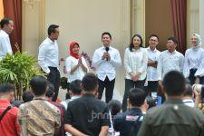 Mujahid 212 Mencari Stafsus Presiden Jokowi: Seperti Melihat Patung Bernyawa - JPNN.com