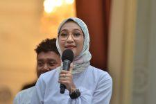 Istana Sebut Dua Oknum TNI AU Berlebihan - JPNN.com