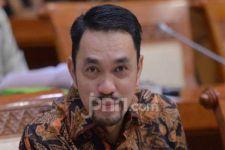 Sahroni: RUU PKS Ditunggu Korban Kekerasan Seksual, Sahkan Tahun ini! - JPNN.com