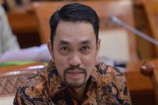 Cek Kasus di Kejaksaan Cukup Melalui Aplikasi, Ahmad Sahroni: Keren - JPNN.com