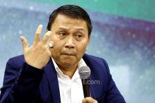 Mardani PKS: Mohon Maaf Pak Presiden, Ini Habitus Politik yang Kurang Baik - JPNN.com