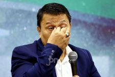 Mardani: Pak Jokowi Tidak Boleh Sembarangan soal Badan Otorita IKN - JPNN.com