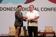 Bambang Brodjonegoro: Tenaga Coding Makin Dibutuhkan - JPNN.com