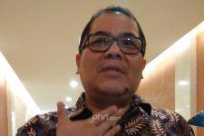 UN Dihapus, Indra Tantang Jokowi Tutup Seluruh Bimbel - JPNN.com