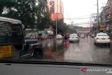 Lonjakan Kasus Mendekati Level Tertinggi, Filipina Lockdown Ibu Kota - JPNN.com
