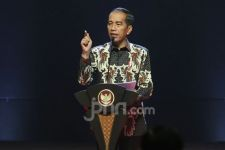 Presiden Jokowi Akan Memastikan Sendiri Titik Istana Kaltim - JPNN.com