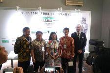 Ribuan Perusahaan Ramaikan Pameran Manufacturing Indonesia 2019 - JPNN.com