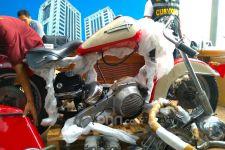 Sebegini Harta Kekayaan Dirut Garuda yang Dipecat Erick Thohir - JPNN.com