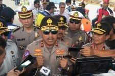 Istiono Optimistis Tol Layang Jakarta-Cikampek Urai Kemacetan Arus Mudik Nataru - JPNN.com