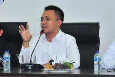 Mufti Anam Minta Polemik Garuda Indonesia Jangan jadi Drama Politik - JPNN.com