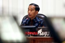 Jokowi Ingin Diplomat RI Berperan Sebagai Duta Ekspor - JPNN.com