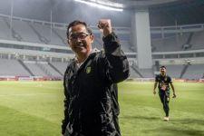 Persebaya Kalah, Aji Santoso: Gol Lawan Bukan dari Kombinasi Main - JPNN.com