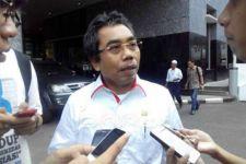 PDIP DKI Langsung Bantah Isu Usung Anies Baswedan, Sebut Nama Bu Mega - JPNN.com