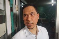 Munarman Diduga Terlibat Pembaiatan Simpatisan ISIS di Makassar, Ini Pembelaan Aziz Yanuar - JPNN.com