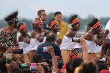 Papua Segera Lakukan Pembatasan Aktivitas Warga - JPNN.com