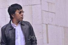 Adian Napitupulu Tuding Erick Thohir Membalik Cerita Soal Usulan Komisaris - JPNN.com