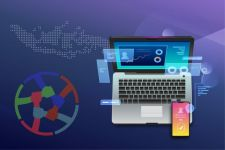 Jumlah Pengguna Domain .id Tertinggi di ASEAN, Lampaui Milik Vietnam - JPNN.com