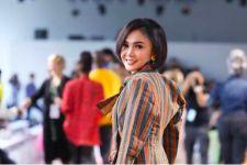 Aurel Hermansyah Keguguran, Yuni Shara Beri Dukungan - JPNN.com