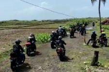 Infrastruktur di Pantai Selatan Cianjur Masih Tertinggal - JPNN.com