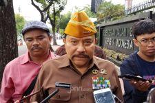 5 Berita Terpopuler: Nama Munarman FPI Disebut, Abu Janda Singgung soal Hendropriyono, Menteri Tito Harus Dipanggil - JPNN.com