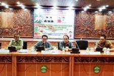 Kepala BKP Kementan: Tidak Boleh Ada Masyarakat yang Kelaparan - JPNN.com