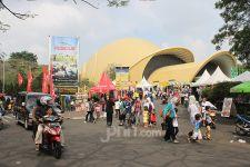 Muhammadiyah Berharap Upaya Pemerintah Dapat Menyelesaikan Masalah Terkait Aset Negara - JPNN.com