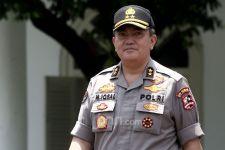 Irjen Iqbal Punya Program untuk Menjaga Keamanan di KEK Mandalika - JPNN.com