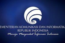 Kemenkominfo Dicatut untuk Bikin Akun di Pornhub - JPNN.com