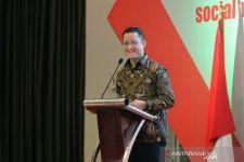 2,6 Juta Pekerja Informal Jakarta Bakal Dapat Bansos Khusus - JPNN.com