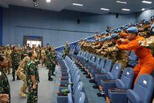 Pesan Kasal Kepada Satgas Maritim TNI Usai Bertugas di Lebanon - JPNN.com
