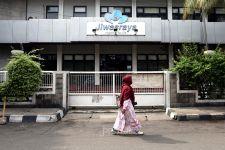 Kinerja Erick Thohir dan Jaksa Agung Terkait Penyelesaian Jiwasraya Diapresiasi - JPNN.com