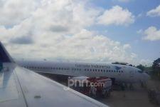 Amin PKS Dukung Audit Investigasi dan Restrukturisasi Utang Garuda - JPNN.com