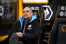 Manchester City vs Arsenal: Guardiola Kirim Pesan Buat Arteta Sebelum Laga - JPNN.com