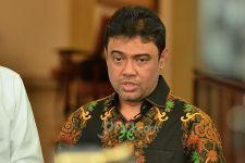 KSPI Tuntut Pemeriksaan Herd Immunity di Perusahaan - JPNN.com