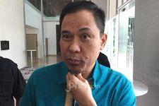 Apa Kabar Munarman? Infonya Seperti Ini - JPNN.com