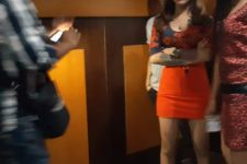 Mulai Senin, Jangan Cari Panti Pijat di Wilayah DKI Jakarta - JPNN.com