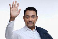 Crazy Rich Tanjung Priok Ini Memuji Performa KPK - JPNN.com
