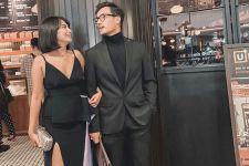 Awal Pacaran Dengan Vanessa Angel Karena Main-Main, Bibi Ardiansyah: Duit Habis Terus! - JPNN.com
