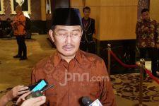 Rachmawati Menang di MA, Simak Pendapat Jimly Asshiddiqie - JPNN.com