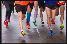 Manfaat Melakukan Olahraga Seumur Hidup - JPNN.com