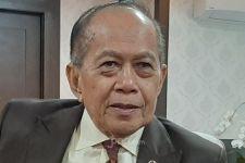 Syarief Hasan: Bantuan IMF Tetap Utang yang Membebani Rakyat - JPNN.com