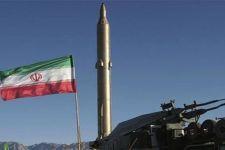 Ini Peristiwa Langka, Republik Islam Iran Memuji Keputusan Amerika - JPNN.com
