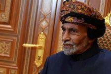 Sultan Qaboos bin Said, Bapak Pembangunan Oman yang Menggulingkan Ayahnya Sendiri - JPNN.com