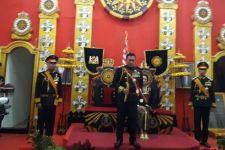Kepala BIN Sudah Lama Deteksi Keberadaan Keraton Agung Sejagat - JPNN.com