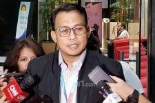 Usut Kasus Gratifikasi, KPK Garap Mantan Wabup Lampung Utara - JPNN.com