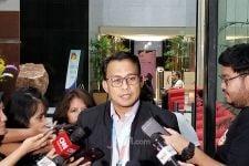 Azis Syamsuddin Memenuhi Panggilan KPK - JPNN.com
