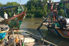 Kualitas Air Laut di ONWJ Sudah Membaik, Nelayan: Tangkapan Kami Kembali Seperti Semula - JPNN.com